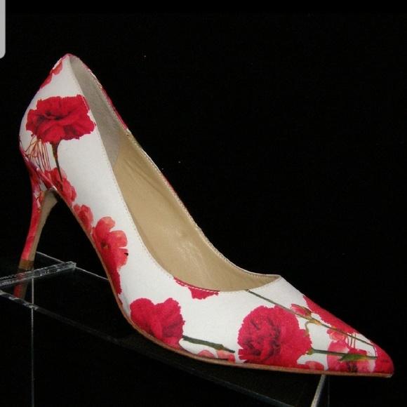 95dbecde14 Ivanka Trump Shoes - Ivanka Trump SASSY